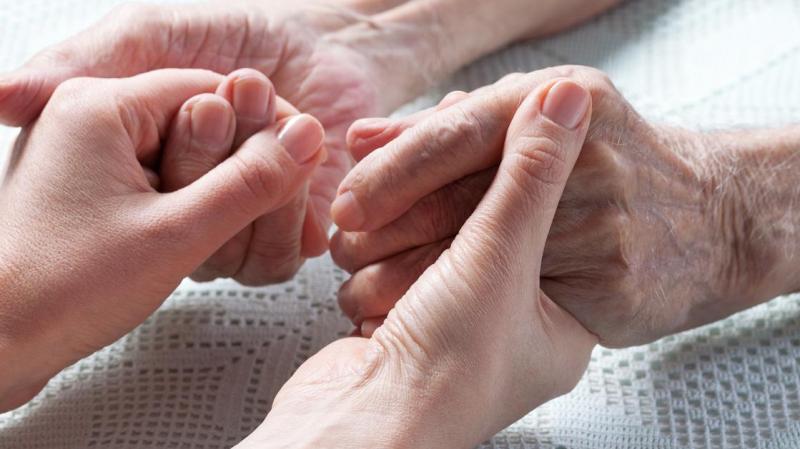 تونس تحتفي باليوم العالمي لكبار السن تحت شعار كبار السن فرصة